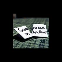 Severance by Watkins video DOWNLOAD