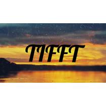 TIFFT by Jan Zita video DOWNLOAD