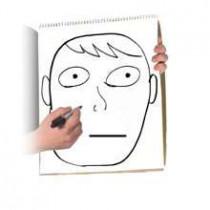 Ultimate Live Sketch Pad by Sean Bogunia