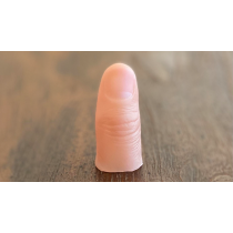 HD Thumb-tip SOFT by Alan Wong - Daumenspitze