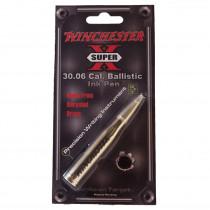 Patronen Stift Winchester