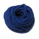 Zauberseil 8 mm (10 m) blau