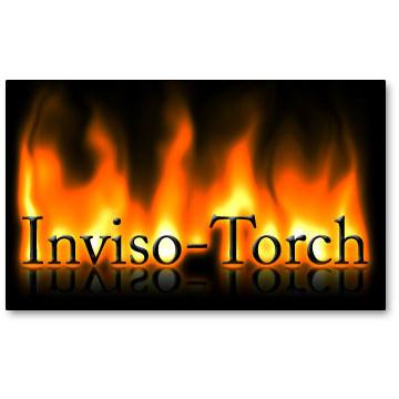 Inviso-Torch