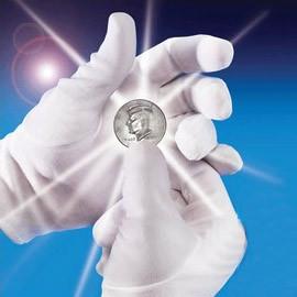 Coin Catcher & Vanisher Royal - Münzverschwinden