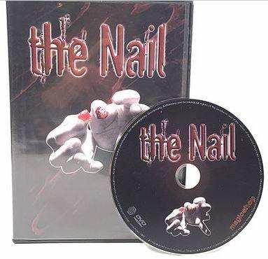 The Nail  (DVD)
