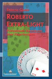 Roberto Extra-Light