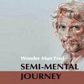 Semi-Mental Journey