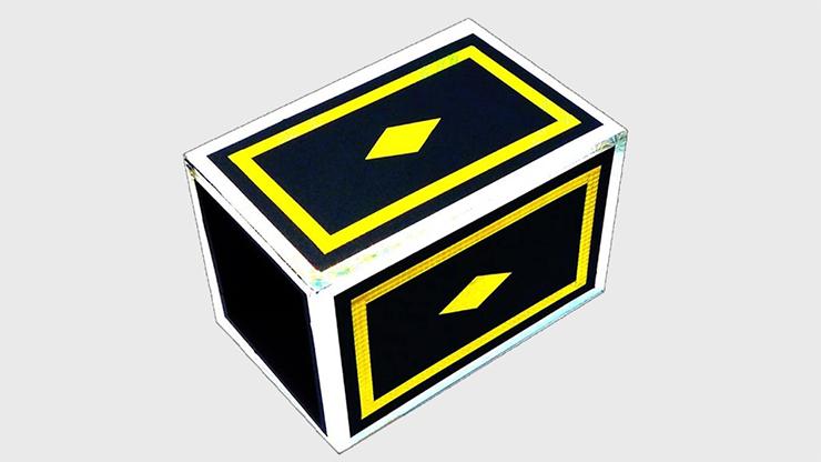 Umbrella Production Box (24) by 7 MAGIC