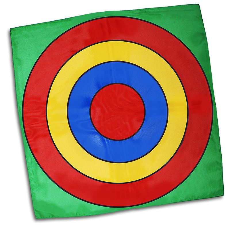 """Sitta Target Blendo - 45 cm (18"""")"""