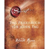 The Secret - Das Praxisbuch