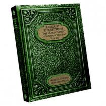 Elegant Deceptions Vol. 3 (3 DVD Set) by Michael Vincent