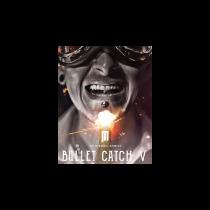 BULLET CATCH V by Mikhail Shmidt