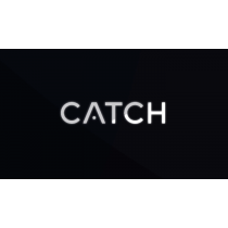 Catch (Gimmicks and Online Instructions) by Vanishing Inc