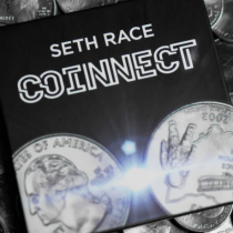Coinnect by Seth Race