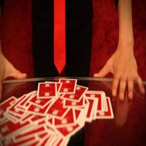 Control Freak by Shin Lim video DOWNLOAD