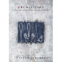 Dichotomy by Dee Christopher eBook DOWNLOAD