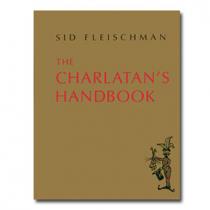 The Charlatan's Handbook by Sid Fleischman eBook DOWNLOAD