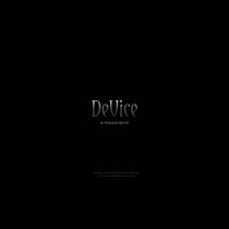 DeVice by Pseudoscientist eBook DOWNLOAD