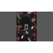 Card Mentalism by Dibya Guha eBook DOWNLOAD