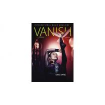 Vanish Magazine #52 ebook DOWNLOAD