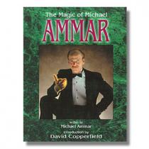 Magic of Michael Ammar eBook DOWNLOAD