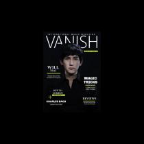 Vanish Magazine #35 eBook DOWNLOAD