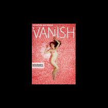 Vanish Magazine #36 eBook DOWNLOAD