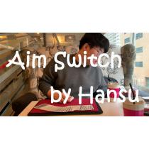Aim Switch by Hansu video DOWNLOAD
