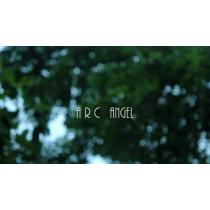 Arc Angel by Arnel Renegado video DOWNLOAD