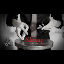 The Vault - Shinag by Shin Lim video DOWNLOAD