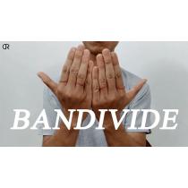 Bandivide by Doan video DOWNLOAD