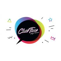Chattime by Yugi Howen video DOWNLOAD