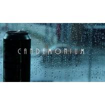 Candemonium by Arnel Renegado video DOWNLOAD