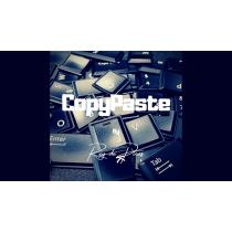 CopyPaste by Rey de Picas video DOWNLOAD