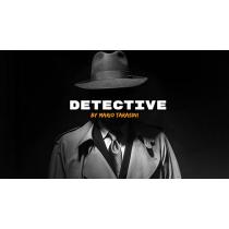 Detective by Mario Tarasini video DOWNLOAD