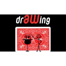 DRAWING by Luis Zavaleta & Michelle Ayllón video DOWNLOAD