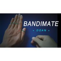 Bandimate by Doan video DOWNLOAD