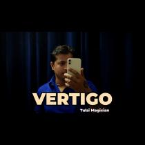 Vertigo by Tulsi Magician video DOWNLOAD