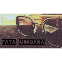 Fata Morgana by Jan Zita video DOWNLOAD