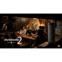 Here & Now 2  by Dani DaOrtiz video DOWNLOAD