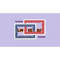 Linkero by Mario Tarasini video DOWNLOAD