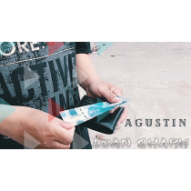 Loan Shark by Agustin video DOWNLOAD