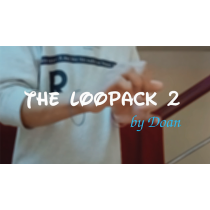 The Loopack 2 by Doan video DOWNLOAD