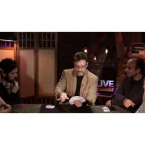 GKaps Live Presents: Luis Otero by Grupokaps video DOWNLOAD