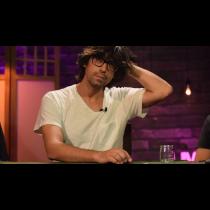 GKaps LIVE Presents: Luis Piedrahita by Grupokaps video DOWNLOAD