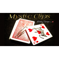Mystic Clips by Ebbytones video DOWNLOAD
