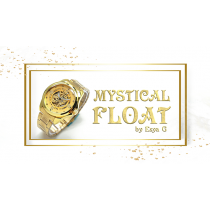 Mystical Float by Esya G - video DOWNLOAD