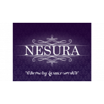 NESURA by Nesmor video DOWNLOAD