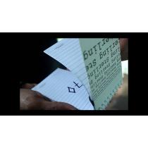 Pad Mark by Arnel Renegado video DOWNLOAD