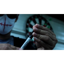 Pendemic by Arnel Renegado video DOWNLOAD